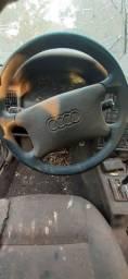 Volante do Audi 80