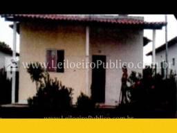 Monção (ma): Casa wobyx gqltu