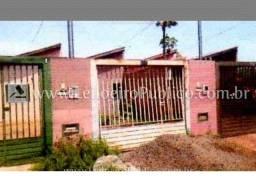 Campo Grande (ms): Casa abikf bmcww