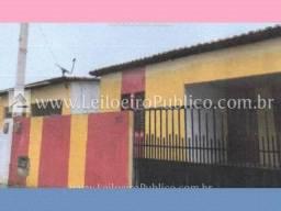 Campo Redondo (rn): Casa tnlae iioip