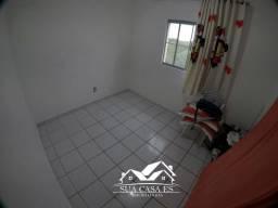 MG Apartamento 2 quartos em Jardim Limoeiro