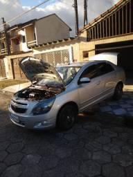 GM.Cobalt LTZ 1.8