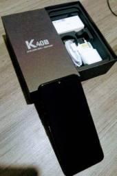 CELULAR LG K40 S - Dual Core