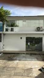 Alugo Duplex na Avenida em Casa Caiada-Olinda