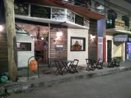 Passo Restaurante