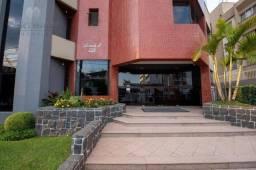 Apartamento com 3 dormitórios à venda por R$ 860.000,00 - Ahú - Curitiba/PR