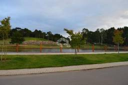 Terreno à venda em Condominio laken, Gramado cod:TE1320