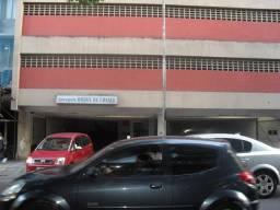 Garagem/vaga para alugar em Centro, Porto alegre cod:282