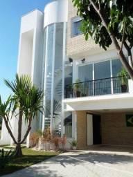 Casa à venda com 5 dormitórios em Jardim residencial colinas do sol, Sorocaba cod:CA005124