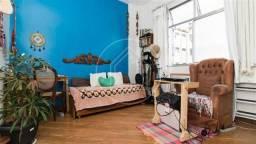 Apartamento à venda com 2 dormitórios em Botafogo, Rio de janeiro cod:874936
