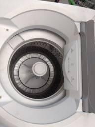 Máquina de lavar Brastemp 11k