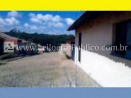 Águas Lindas De Goiás (go): Casa snixp wfbby