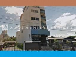 Chapecó (sc): Apartamento 180,27 M² ngmoh bllnh