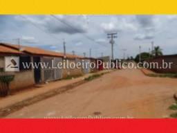 Santo Antônio Do Descoberto (go): Casa oyben atece