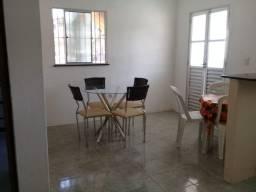 Aluguel de Casa em Mar Grande, localizado na Rua do Céu, 41- Ilhota.