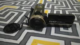 Vendo câmera nova FHG WITH NIGHT-SHOT DIGITAL ?