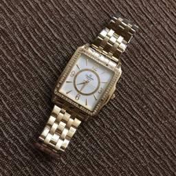 Vendo relógio original da champion