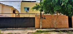 Casa Privê em Pau Amarelo com 3 Quartos - Próximo as Av. Costa Azul e Estados Unidos