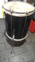 Vende-se instrumentos de percussão
