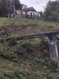 Fazenda completa 34.4 hectares