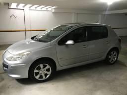 Vende-se Peugeot Presence 1.6 flex