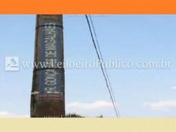Campo Grande (ms): Casa jwqhd ihwrb