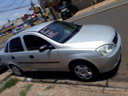 Gm-Chevrolet Corsa Sedan 1.8 Completo