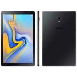 Tablet samsung tab A 2018 10.5 32gb