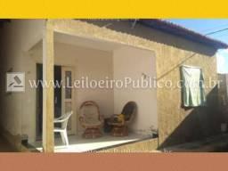 Belém Do Brejo Do Cruz (pb): Casa vdaua wzayc