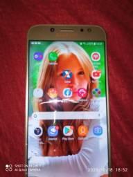Samsung J7 pró