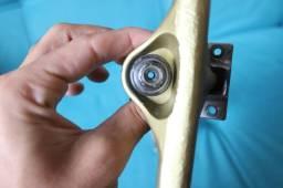 Truck skate Hondar double hollow