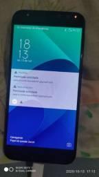 Zenfone 4 self  64g e 4 de ram