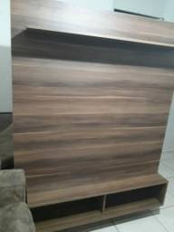 Painel 100 MDF 500