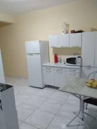 Casa em Santo Antônio