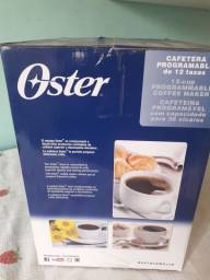 Cafeteria OSTER