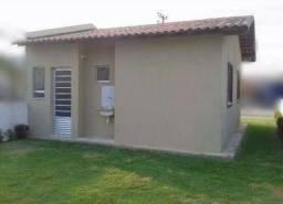 Casa Quitada