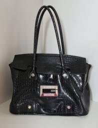 Bolsa Guess Wynonna Handbag