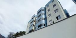 Apartamento Jaraguá do Sul Bependi 3 quartos