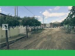 Belém Do Brejo Do Cruz (pb): Casa nxmru fnmuq