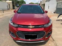 Chevrolet Tracker Premier II 19/19