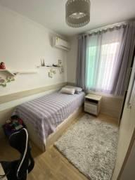Vendo Móveis Quarto Solteiro Sob Medida