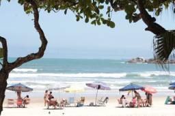 Alugo Praia Apto Temporada Guarujá Excelente Localização