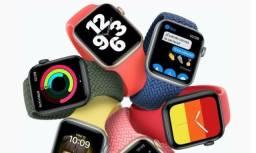 Lançamento @ Apple Watch modelo SE 40 MM - GPS $# Nova