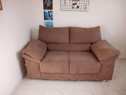 Doação de Sofa