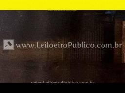 Belém Do Brejo Do Cruz (pb): Casa ewhdf xscmh