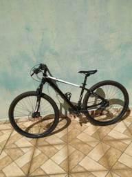 Vendo bike aro 29 Redstone macropus