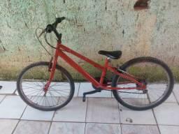 Vendo bike entrego