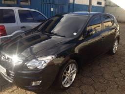 Vendo / Troco Hyundai I30 Preto