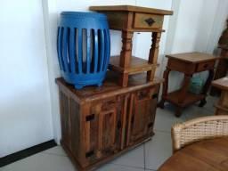 Móveis Rústicos de Demolição, Preços de Custo, Cabo Frio, Região dos Lagos, Aproveite