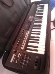 Teclado controlador Roland A-800PRO